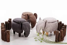 elephant style chair u2013 classy ella