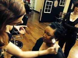 top rated hair salon in raleigh nc hair coloring sky parlor salon