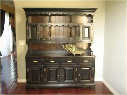 small china cabinets and hutches engrossing intercon solid oak buffet hutch land park inhp6034 6048