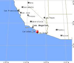 california map carlsbad carlsbad california ca profile population maps real estate
