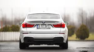 2015 bmw 5 series gran turismo photos specs news radka car s blog