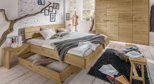 Schlafzimmer Komplett Massiv Schlafzimmermöbel Von Wiemann Ikea Ideen Jugendzimmer
