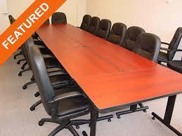 used office desks slide show image used office desks in showroom