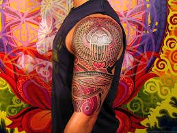 100 21 fancy leo tattoos on 69 zodiac aries tattoos for