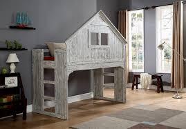 Bedroom Furniture Pretoria East Next Childrens Bedroom Furniture Childrens Bedroom Furnituresouth