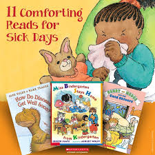 Bad Day Go Away A Book For Children 78 Best Books We Images On