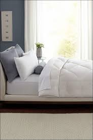 Macys Bedroom Furniture Sale Bedroom Magnificent Macys Twin Comforter Macys Comforters Macy