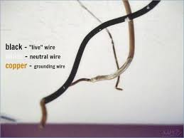 How To Connect Light Fixture Wires Wiring A Light Fixture Colors Cathology Info