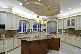 pot filler kitchen faucet pot filler kitchen faucet above kitchen with a pot filler faucet