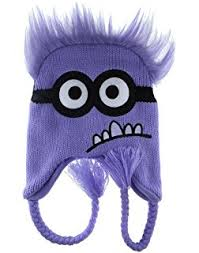 purple minion costume rubies despicable me 2 purple minion costume small