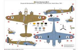 100 air force one layout general dynamics f 16 fighting