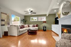 dining room lights ceiling room with lights ceiling fan lights for your living room room lights