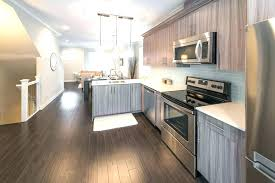 wood stain kitchen cabinets charming gray stained kitchen cabinet gray wooden kitchen cabinets