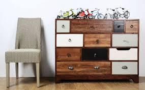 gumtree free bedroom furniture memsaheb net