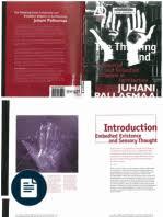 ornament and crime pdf