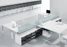 mobilier de bureau moderne design bralco glider collaborateur gliders