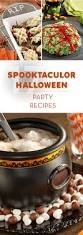 134 best halloween recipes images on pinterest halloween recipe