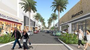 Home Design Center Laguna Hills Tired Laguna Hills Mall To Add Luxury Apartments Park New Shops