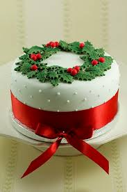 Christmas Cake Decorations Set by Best 25 Simple Cake Decorating Ideas On Pinterest Simple Cakes