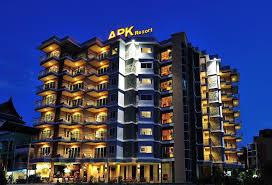 destinia apk hotel apk resort en patong desde 5 617 destinia