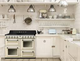 kitchen furniture cabinets tecnics