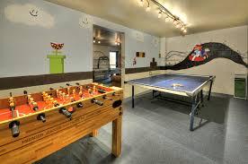 gatlinburg tennessee mountain lodging laurel point resort amenities