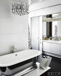 white bathroom decorating ideas decoration ideas for bathrooms black and white bathroom decor