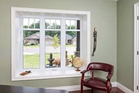 vinyl window gallery banman windows doors bay and bow window gallery fibreglass door gallery vinyl window gallery steel door gallery