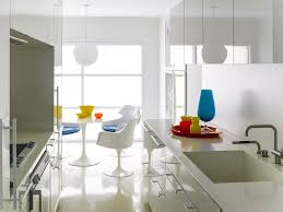 a minimalist family hallway u2013 deniz home inspiring interior