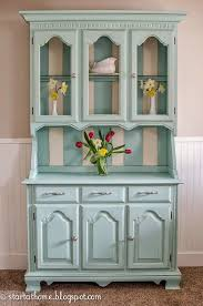 1753 best painted furniture images on pinterest furniture