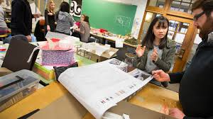 inspiration college interior design courses about inspirational