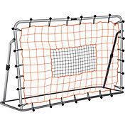 Soccer Net For Backyard by Soccer Goals Nets U0026 Training U0027s Sporting Goods