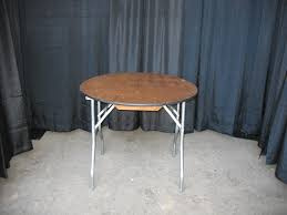 round particle board decorator table starrkingschool