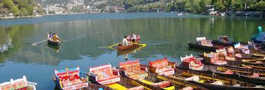 20 best places to visit in nainital