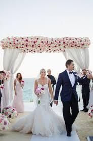 Best Wedding Albums Online Barbie Blank U0027s Wedding Album See Pics Of Her Gorgeous Dress
