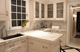 Kitchen Prep Sink by Prep Sink Size Kitchen Modern With Bar Sink Cabinetry Eat