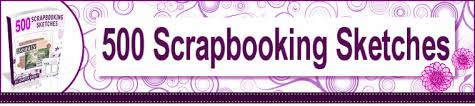 beginner scrapbooking scrapbooking 101