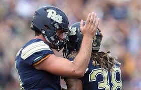 who is new buffalo bills starting quarterback nathan peterman