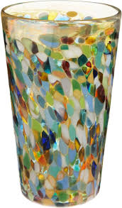 101 best paint the glass images on pinterest colors dishes and