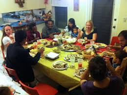 11 22 12 a mexican bahamian american thanksgiving theflunkers