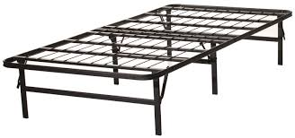 bed frames fabulous day with pop up trundle best metal frame