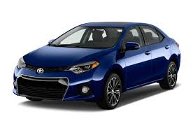 toyota corolla ascent sport price 2014 toyota corolla reviews and rating motor trend