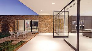 Interior Spaces by La Quinta Real Estate Madison Club La Quinta California