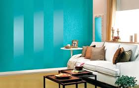 Texture Paints Designs For Bedrooms Wall Textures For Living Room Asian Paints Texture Design For