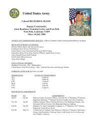 223 best riez sample resumes images on pinterest sample resume