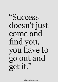 1991 best quotes for small business owners images on