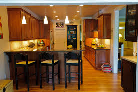 pine kitchen cabinets kitchen traditional with country french