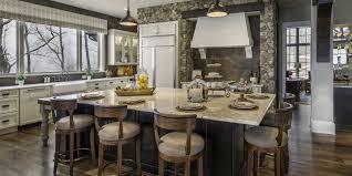arthur rutenberg homes by american eagle builders greer sc