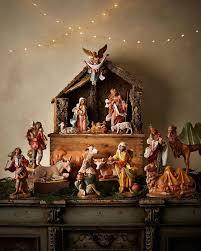 best 25 nativity scenes ideas on pinterest nativity scene sets