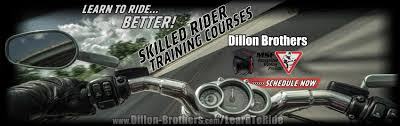 dillon brothers motorsports selling new and preowned motorcycles